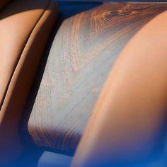 #RollsRoyce #OpenPore #Wood #Bespoke #Craftsmanship
