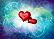 Calleen's always accurate, yet slightly cutting, February Astrology Predictions are here for your viewing - her universal predictions apply to every sign. Monthly Horoscope, Love Horoscope, Horoscope 2017, Zodiac Horoscope, Valentine Day Special, Valentines Day, Astrology Predictions, Horoscope Reading, Capricorn