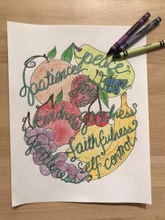Fruit Of the Spirit Coloring Pages . 30 Fruit Of the Spirit Coloring Pages . Spirit Coloring Pages Creation Coloring Pages, Free Bible Coloring Pages, Cross Coloring Page, Lego Coloring Pages, Preschool Coloring Pages, Fall Coloring Pages, Animal Coloring Pages, Coloring Books, Colouring