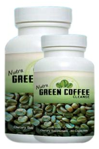Nutra Green Coffee is one of its kind body purifier that only wants to give you healthy living. It does it so by flushing toxic waste out from your body and regulate the digestion process.