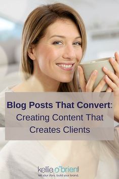 Creating Content That Creates Clients Content Marketing Strategy, Marketing Communications, Business Storytelling, Storytelling Techniques, Business Stories, Build Your Brand, Creating A Blog, Public Relations, Told You So