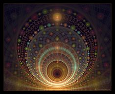 Resultados de la Búsqueda de Imágenes de Google de 2520images/onamental_sky.jpg% http://www.enchgallery.com/fractals/fractal