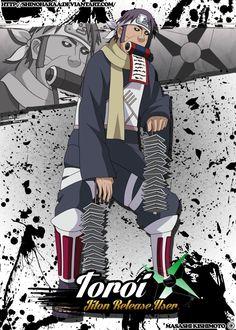 Sakura Haruno is from Naruto Sakura Haruno is a kunoichi of Konohagakure. She is appointed as a member of Team Kakashi, but qui. Naruto Akkipuden, Kakashi Hatake, Naruto Shippuden Anime, Hinata, Boruto, Madonna Sorry, Kekkei Genkai, Edo Tensei, Super Anime