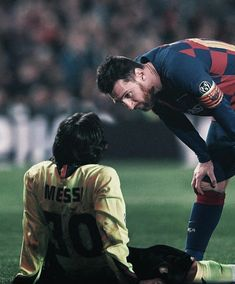 Messi Soccer, Messi 10, Lionel Messi Wallpapers, Soccer Pictures, Fc Barcelona, Leo, Football, Sports, Football Pictures