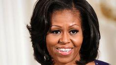 Michelle Obama critica a líderes intolerantes