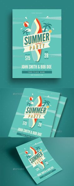 How to Create a Style Event Flyer in Adobe InDesign Design Psdtuts Source by Flyer Layout, Poster Layout, Poster Poster, Event Poster Design, Flyer Design, Event Posters, Poster Designs, Flugblatt Design, Advertising Flyers