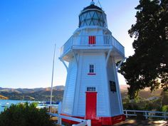 Take a closer look around Christchurch with this collection of unique local photographs. Use our image galleries to inspire and help you plan your next Christchurch trip. Kiwiana, South Island, Us Images, New Zealand, Places Ive Been, Canterbury, Explore, Lighthouses, Heart