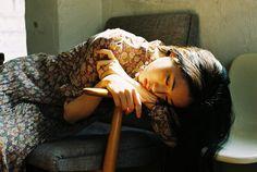 image-by-Nina-Ahn