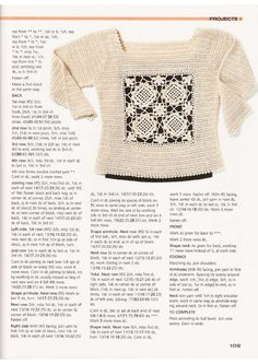 201_crochet_motifs-107.jpg
