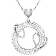 Pendant Jewelry, Pendant Necklace, Natural Diamonds, Fine Jewelry, White Gold, Silver, Ebay, Money, Drop Necklace
