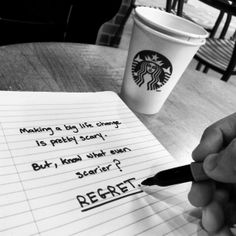Reflection About Life, Coffee Shop, Change, Thoughts, Writing, Journaling, How To Make, Detail, Quotes