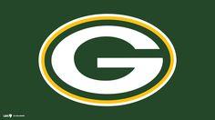 Packers Midseason Random Thoughts & Musings - http://packerstalk.com/2014/11/03/packers-midseason-random-thoughts-musings/ http://packerstalk.com/wp-content/uploads/2014/11/logoo-1024x576.jpg