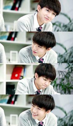 指怀Karry王 's Weibo_Weibo