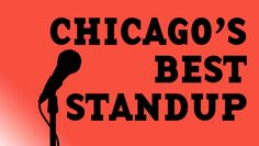 Comps in Chicago - Chicago's Best Stand-Up at the Laugh Factory, Save $17