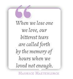 Motivational quote of the day for Thursday, January 21, 2016