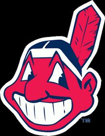 Lets Cut Something!: Cleveland Indians