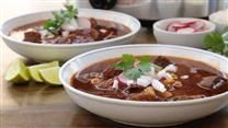 Slow Cooker Taco Soup Recipe - Allrecipes.com