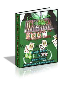 Discovery casino secrets