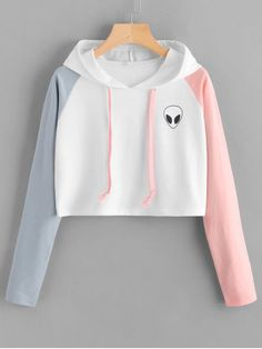 1bd81a49ce85d 235 Best SWEATSHIRTS   HOODIES images in 2019