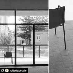 #Repost @robertabecchi Biennale Disegno Rimini #mybiennaledisegnorn #biennaledisegnorimini #biennalerimini #MyBiennaleRN