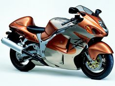 http://hallicino.hubpages.com/hub/The-100-Ugliest-Motorcycles---10-Sportsbikes