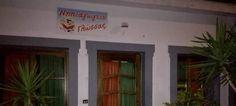 Πιερία: Χωρίς νηπιαγωγό, δασκάλους και εκπαιδευτικούς στη ... Windows, Ramen, Window