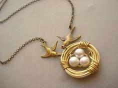 Resultado de imagen para jewelry