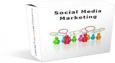 #SocialMedia #Marketing2.0 #Communitymanager #Salamanca http://www.seosalamanca.com/community-manager-en-salamanca