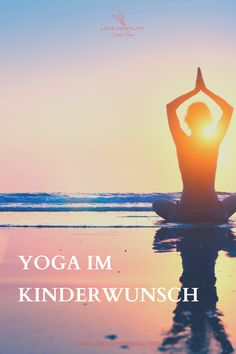 Hormon Yoga, Fertility Yoga, Youtube, Movie Posters, Movies, Endometriosis, Immune System, First Aid, Tips And Tricks