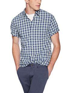 cbfbdc30e68 Joe s USA tm Ladies Long Sleeve Value Denim Shirts in Sizes XS-4XL ...