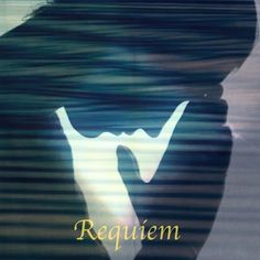 Requiem by yoraku on SoundCloud