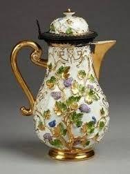 Resultado de imagem para teapot