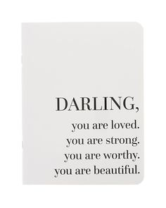 Self Love Quotes, Cute Quotes, You Are Strong Quotes, Words Are Powerful Quotes, Quotes For Hope, Loving Myself Quotes, This Is Me Quotes, Be Nice Quotes, Start The Day Quotes