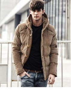 8a82dc276 12 Best Wholesale jackets For Men s images