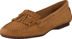 Sebago - Merriden Tan Men Dress, Dress Shoes, Moccasins, Loafers Men, Oxford Shoes, Flats, June, Fashion, Penny Loafers