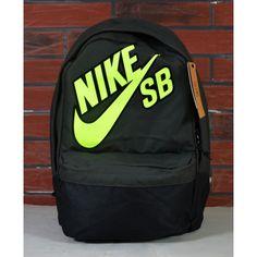 4152ca48739b9 Najlepsze obrazy na tablicy plecaki (22) | Bags sewing, Beige tote ...