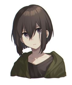 Cool Anime Girl, Beautiful Anime Girl, Kawaii Anime Girl, Anime Art Girl, Anime Girls, Anime Oc, Manga Anime, Manga Girl, Base Anime