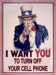 Vintage war propaganda poster - Uncle Sam pointing, with the text: I want you for U. army - WWII - wall art poster - old war poster Us History, American History, American Flag, History Memes, American Pride, Primary History, Funny History, High School History, American Idiot