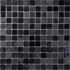 Many customers recently have been keeping the environment in mind when completing projects in their home or commercial spaces, so Tile Outlet, etc. carries several green product lines. One of our main lines includes glass tile that can be applied on walls or floors. Vidrepur tile is made in Spain, has a minimum of 99% recycled content, and is LEED certified. Stop in today to learn more about our environmentally-friendly product lines!