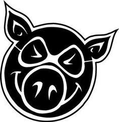 e8bd528e3 64 Best Skate Logos images