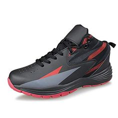 362 Best Best Basketball Shoes Images Nike Shoes Basketball Shoes