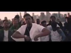 MMM Rap Music Video Pt 9