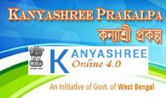 Apply for Kanyashree Yojana Kolakata || कन्याश्री योजना || Complete Details