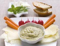 Salsa agrodolce con cipolle e vino bianco - Tutte le ricette dalla A alla Z - Cucina Naturale - Ricette, Menu, Diete