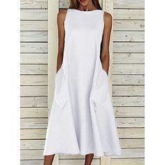 LightInTheBox - Global Online Shopping for Dresses, Home & Garden, Electronics, Wedding Apparel Women's A Line Dresses, Necklines For Dresses, Knee Length Dresses, Dresses With Sleeves, Maxi Dresses, Loose Dresses, Sleeveless Dresses, Cheap Dresses, Womens Swing Dress