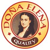 SAVE THE DATE! Doña Elena Cuisinera Club Holiday Special