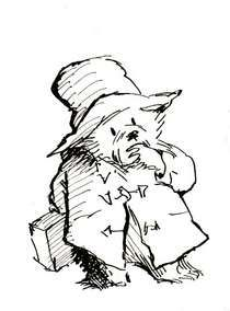 paddington bear illustration - Google Search