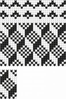 Reigi Kindakiri, Estonia Number: Hp 73 P - Diy Crafts Tapestry Crochet Patterns, Fair Isle Knitting Patterns, Knitting Charts, Loom Patterns, Knitting Stitches, Knitting Socks, Punto Fair Isle, Cross Stitch Embroidery, Cross Stitch Patterns