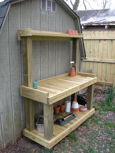 diy paint storage cart plans | planters featuring decoart rockler and pull help re purposed pallet