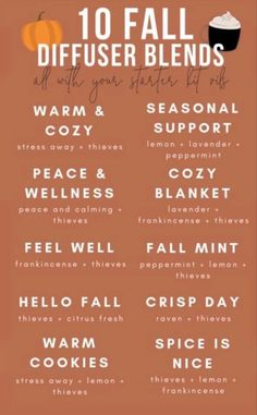 Young Essential Oils, Essential Oils Guide, Essential Oils Cleaning, Essential Oil Uses, Doterra Essential Oils, Natural Essential Oils, Essential Oil Combinations, Essential Oil Diffuser Blends, Remedies